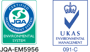 Environmental Management System ISO 14001